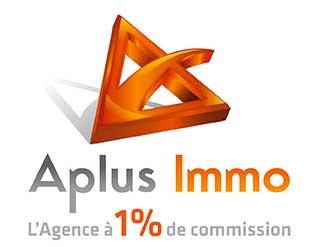 Commission agence immobilière belgique